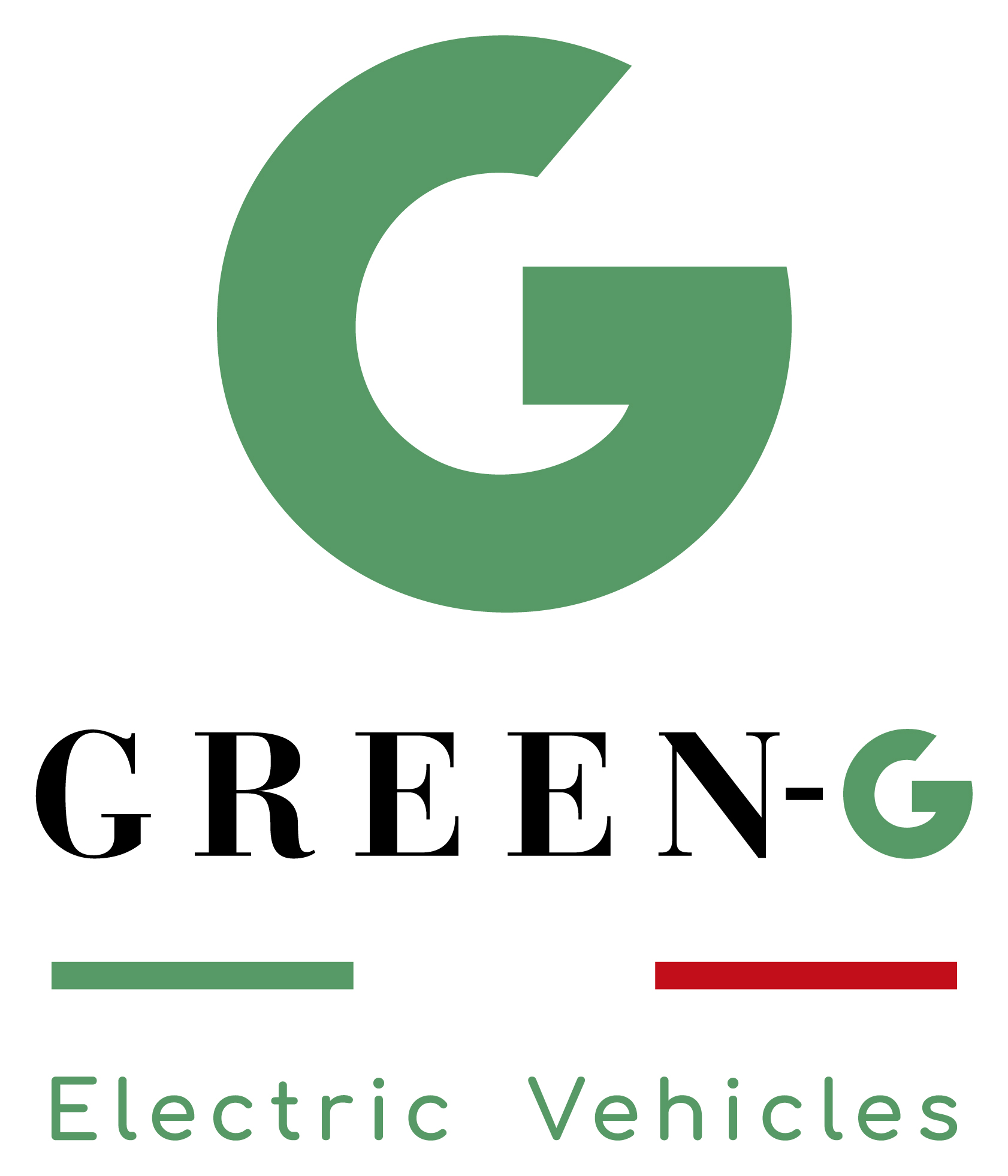 Green G - Electric Vehicles