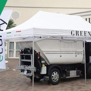 GREEN-G-MANTRA