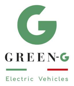 LOGO-GREEN-G