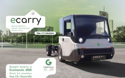 greeng-ecarry-ecomondo-2020