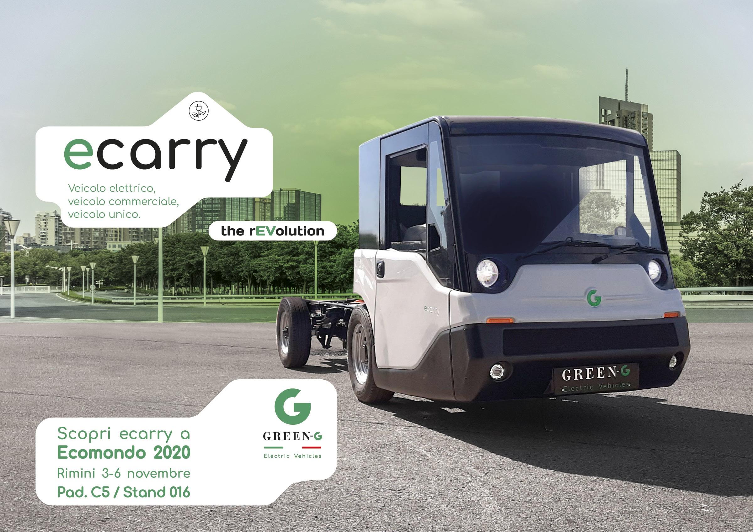 greeng-ecarry-ecomondo-2020